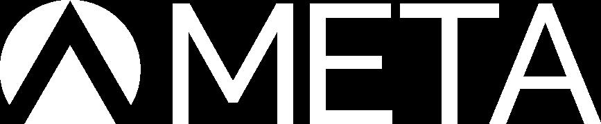 META-logo-orizzontale-no-claim-ottimizzato